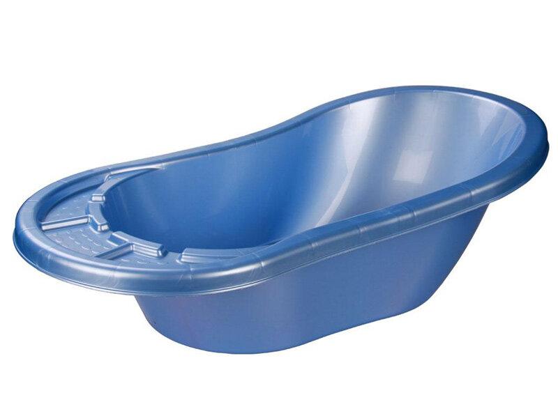 купить пластиковую ванну