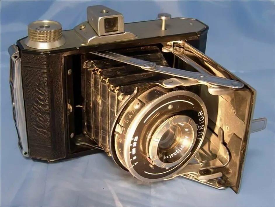 своего лучшие раритетные фотоаппараты образом, национальной