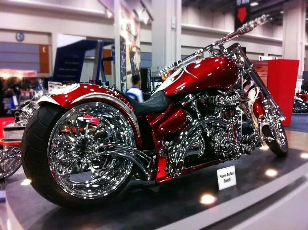счастью, этот показать фото всех мотоциклов дерматологии