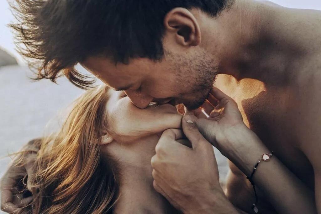 Картинки, картинки поцелуи нежные