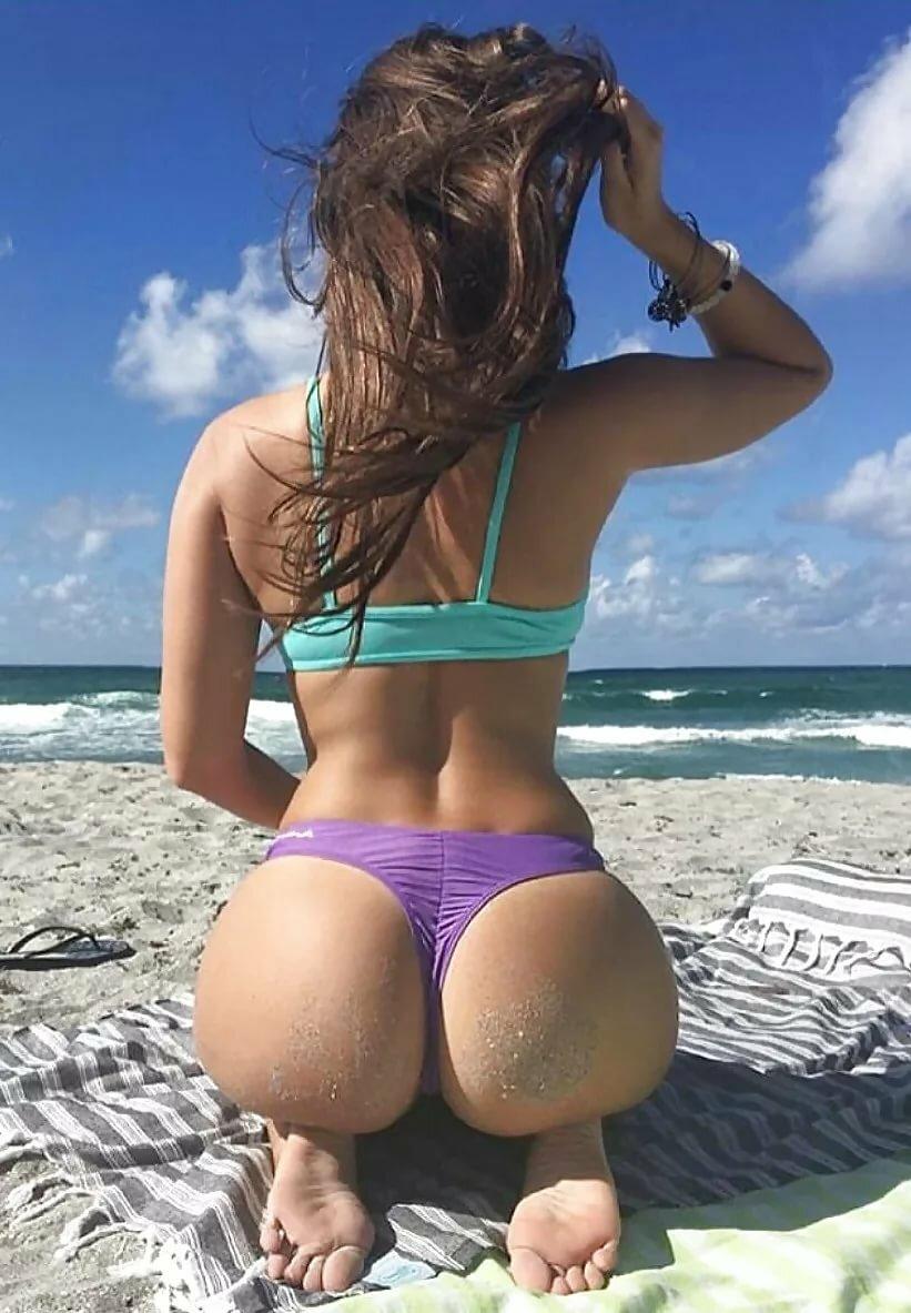 Best butt shots