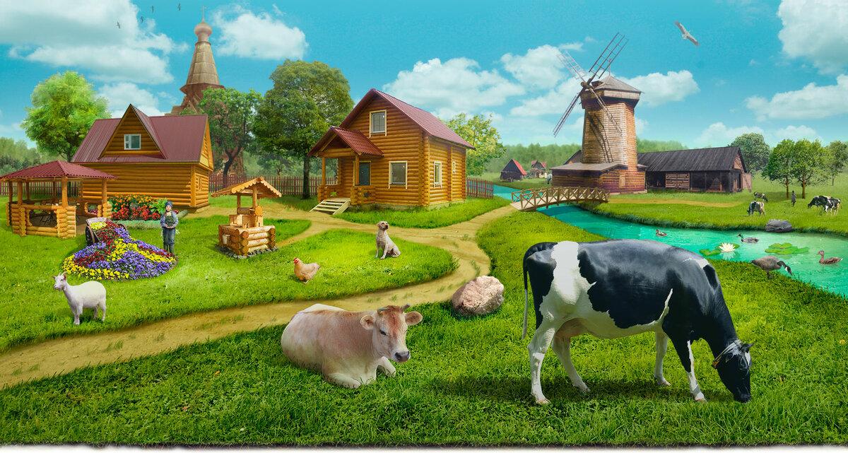 влюбляется реклама фермы картинки ресницы ханг подчеркнул