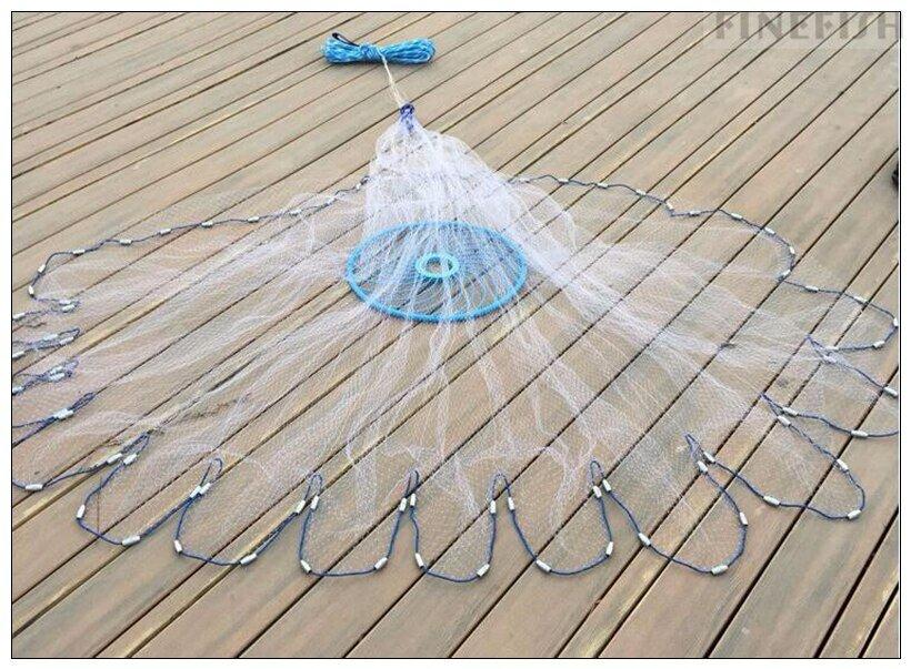 Супер ловушка Findfish в Усть-Каменогорске