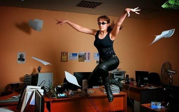 Смешные картинки бухгалтера в работе, пожелание доброго утра