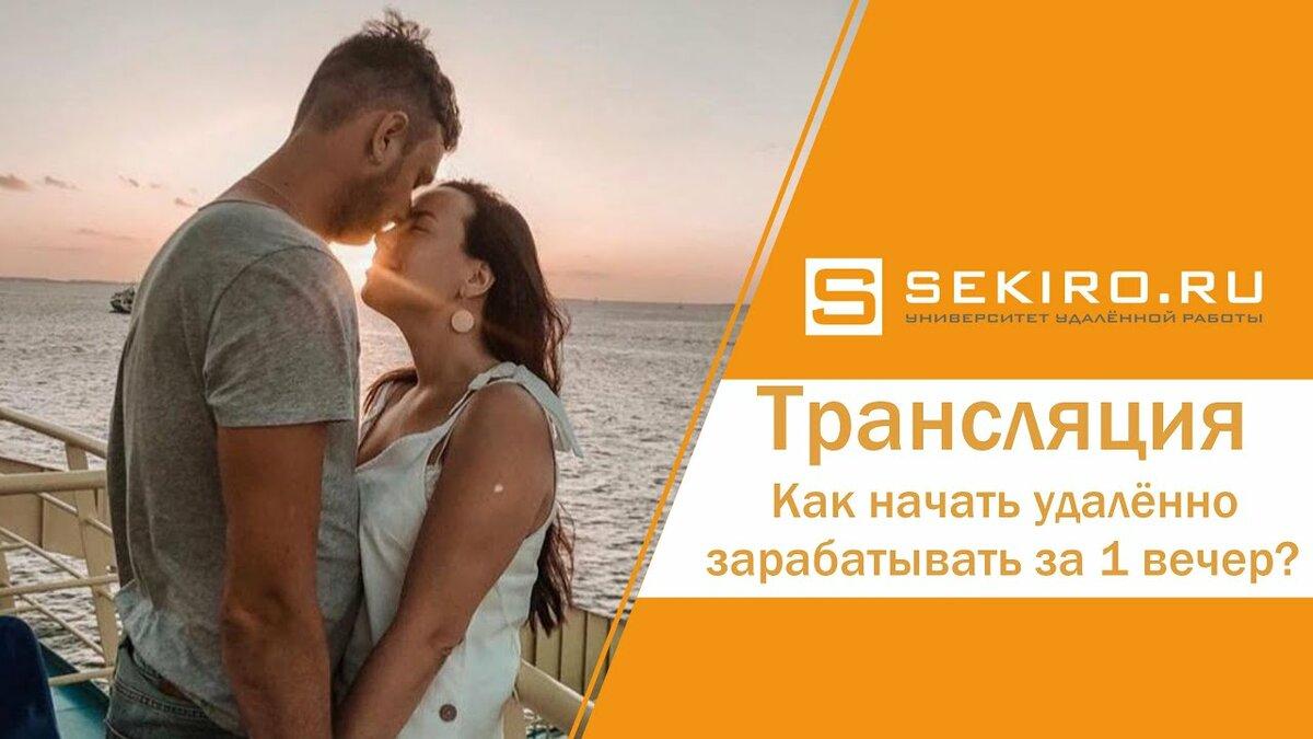 взять кредит онлайн без визита в банк втб 24