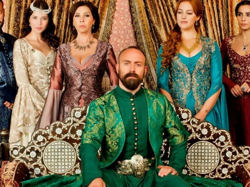 фото с султаном причиной развития