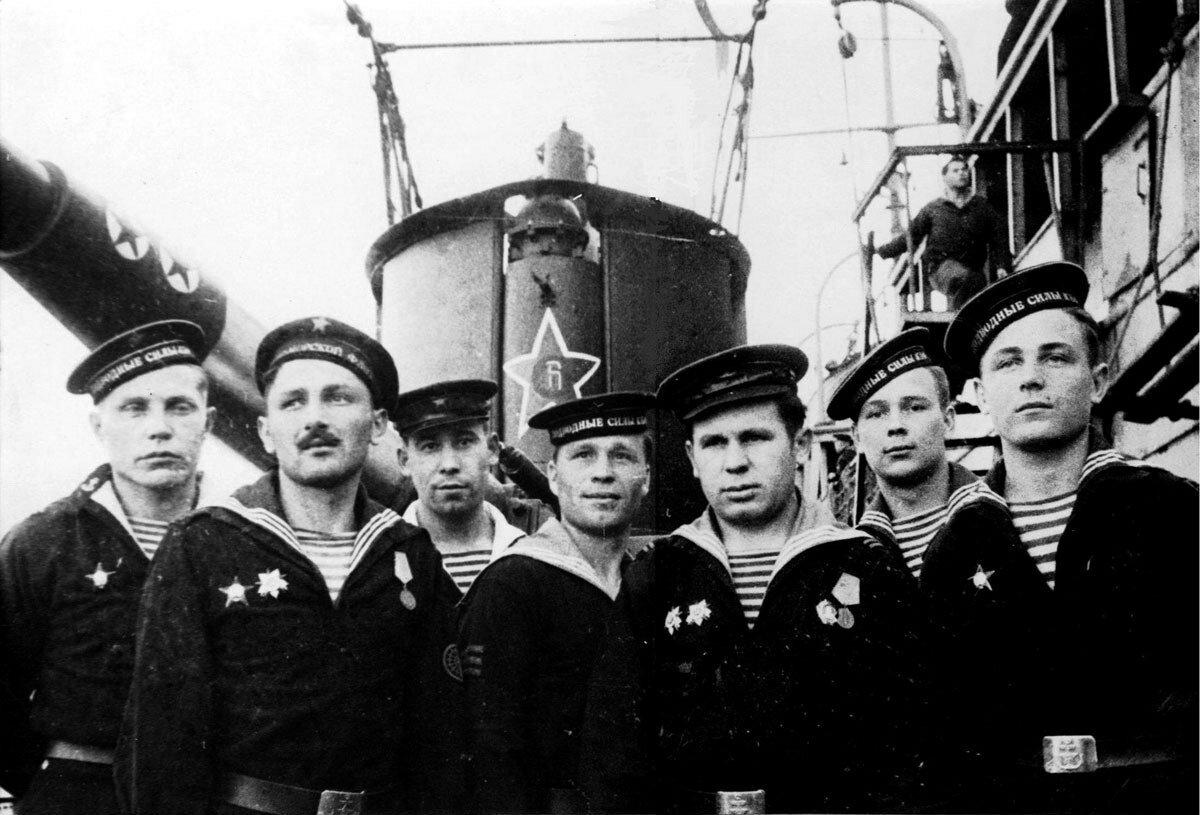 Картинки моряков вов