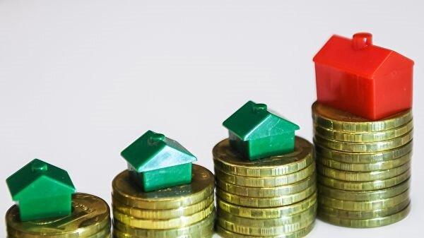 Сроки исковых давностей по кредитам