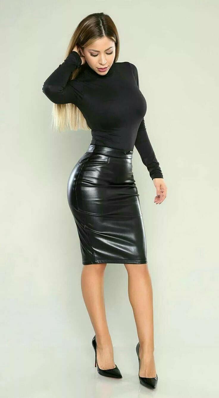 in-leather-skirt-sleep-fuck-asian-sex