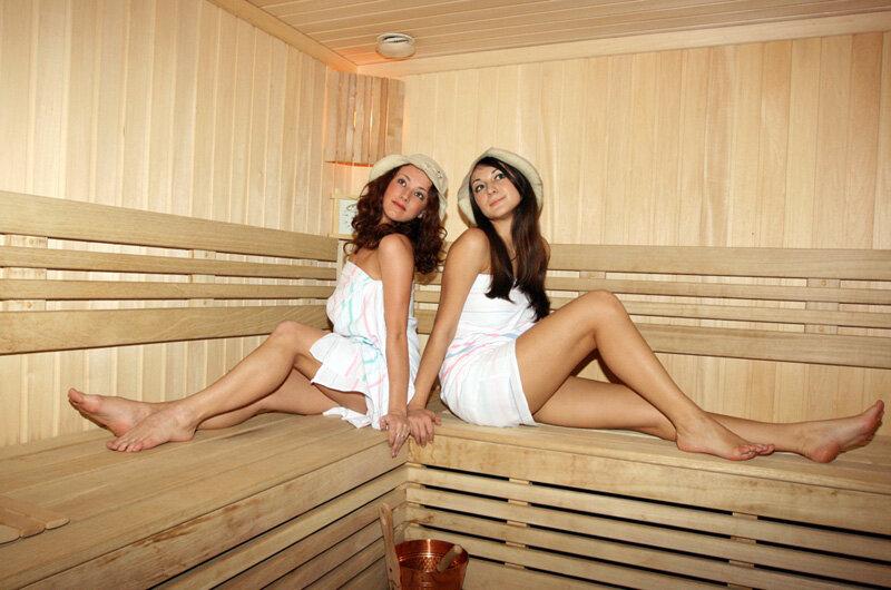 masturbate-porn-swedish-girls-sauna