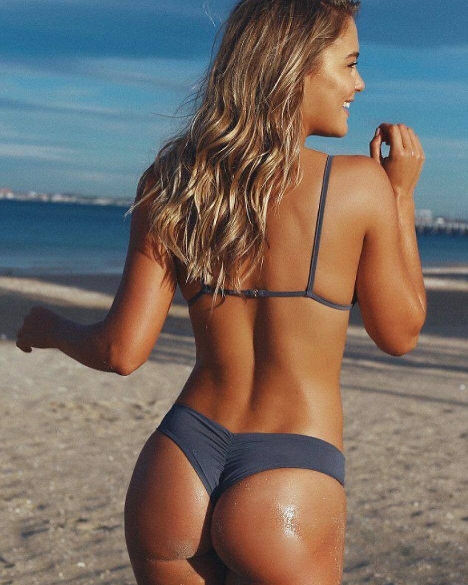 Assfree mallu sexy bikini beach girls bali girls