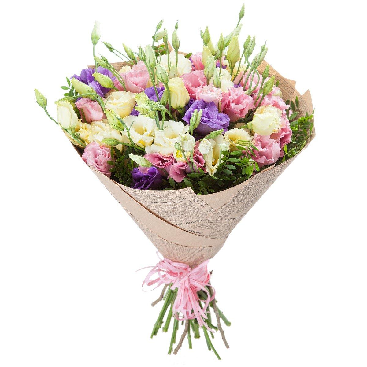 Заказ букетов херсон, букеты розы