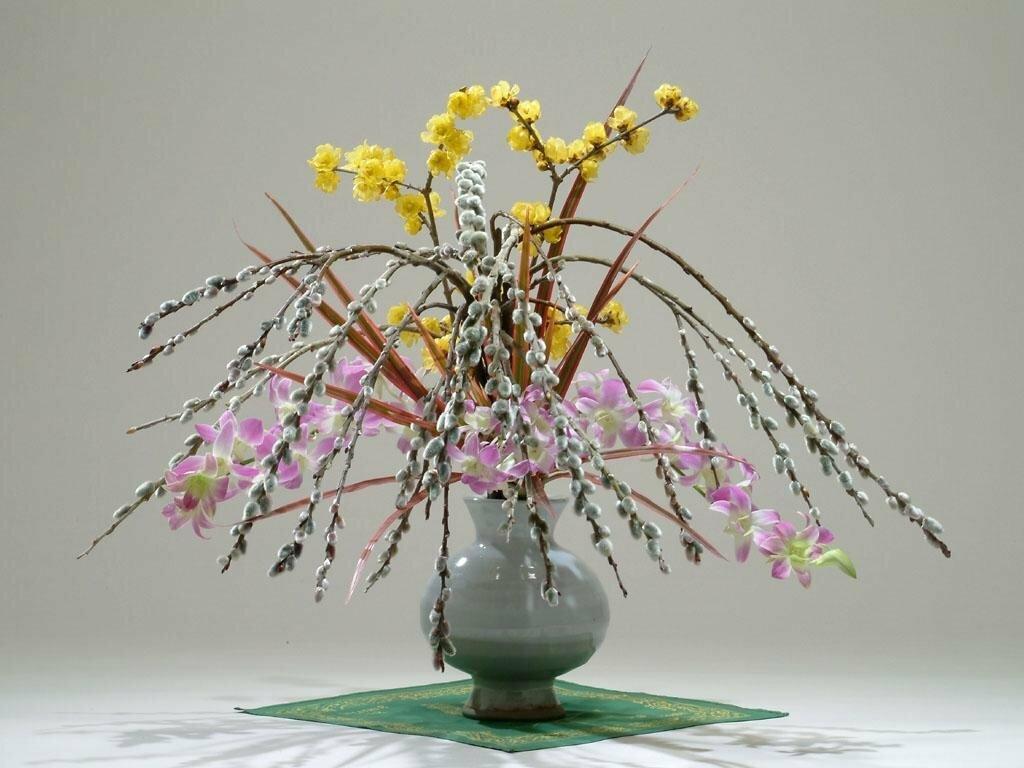 Букеты из японских цветов своими руками мастер класс фото, база крокус