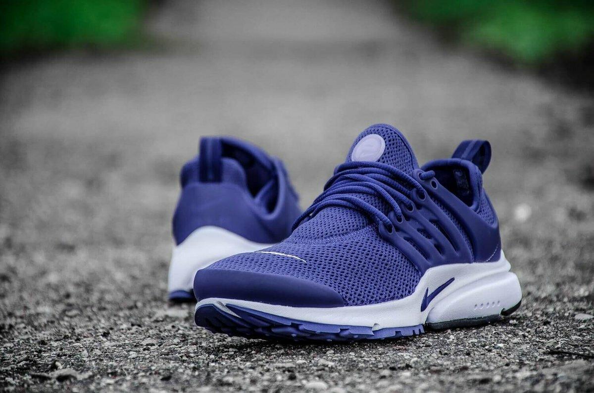 Кроссовки Nike Air Presto. Кроссовки nike air presto купить в украине  Перейти на официальный сайт 72b00d569ff98