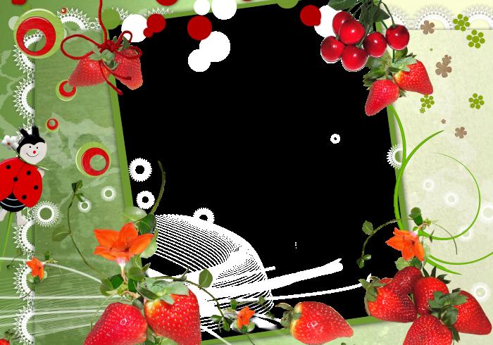 Миши, открытка с днем рождения женщине 45 лет с ягодками