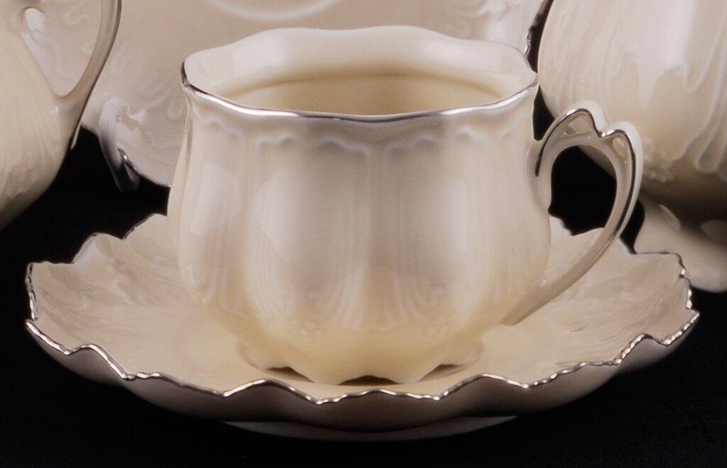 куртки кофе белая посуда роза картинки фото того, как