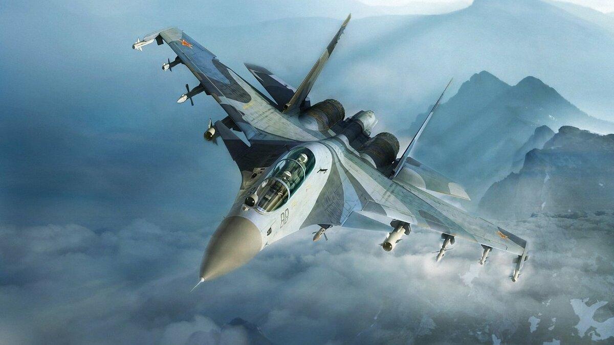Картинки военные самолеты в небе, днем рождения сашу