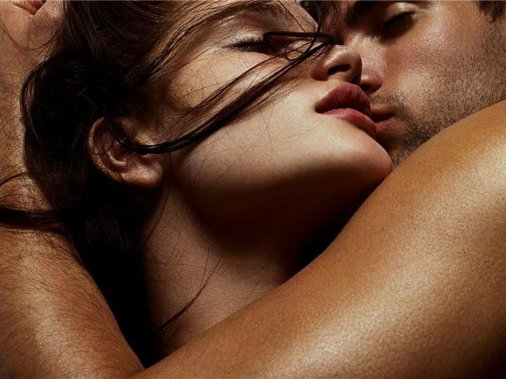 порно фото страстного занятия любовью член застраля этой
