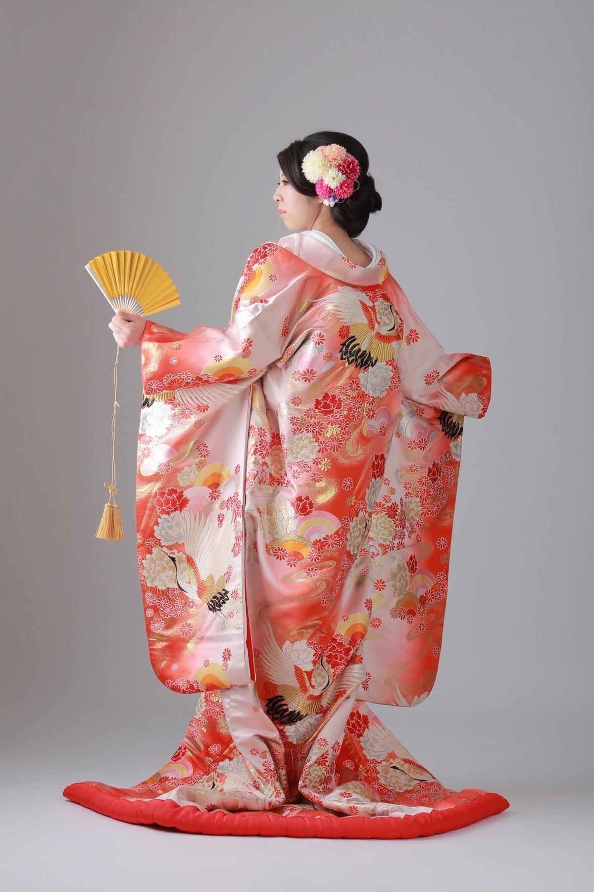 Пионы фото японские