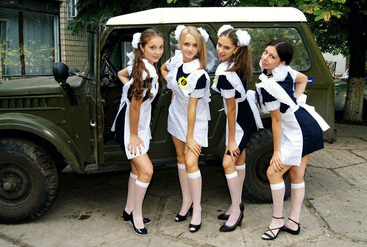 russia-high-school-girl-hot-free-teen-amature-cheerleading-pictures