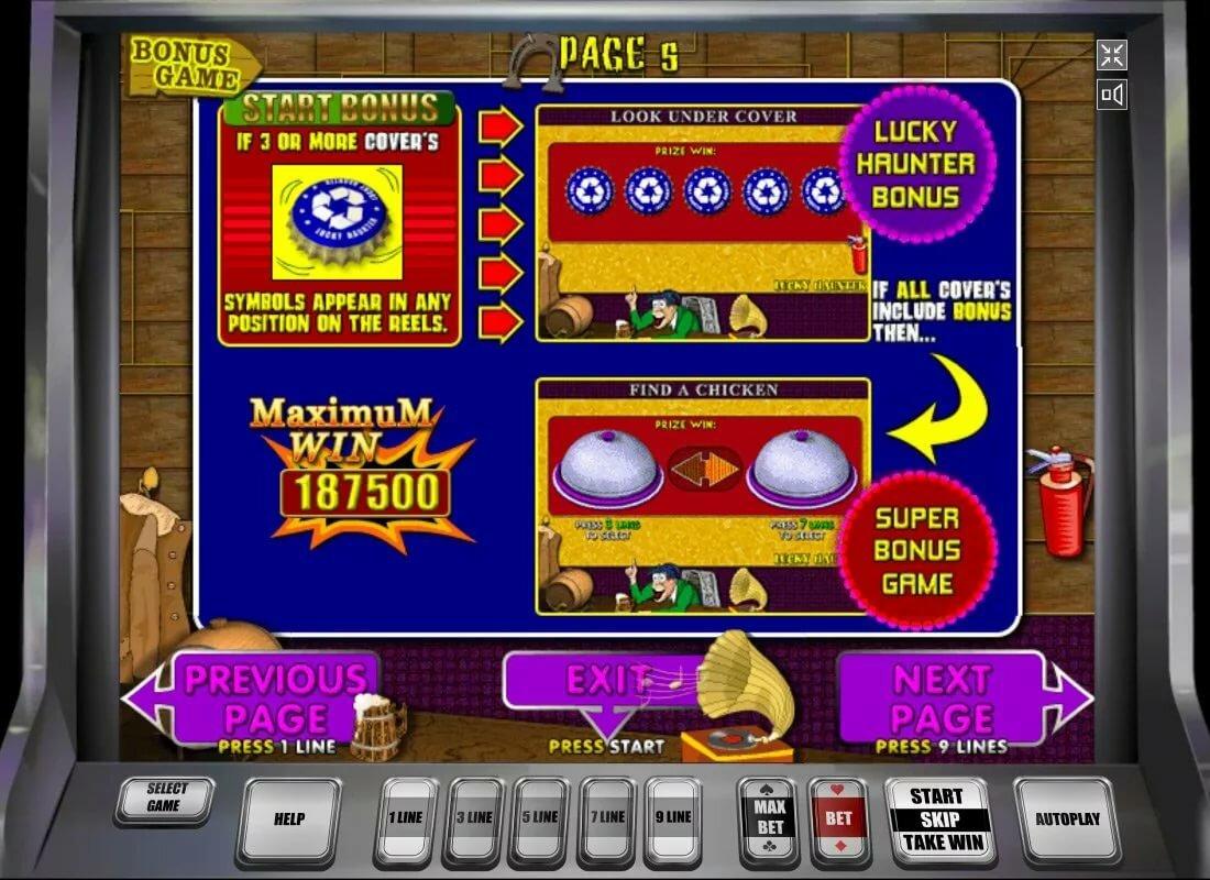 �нтернет казино законно или нет