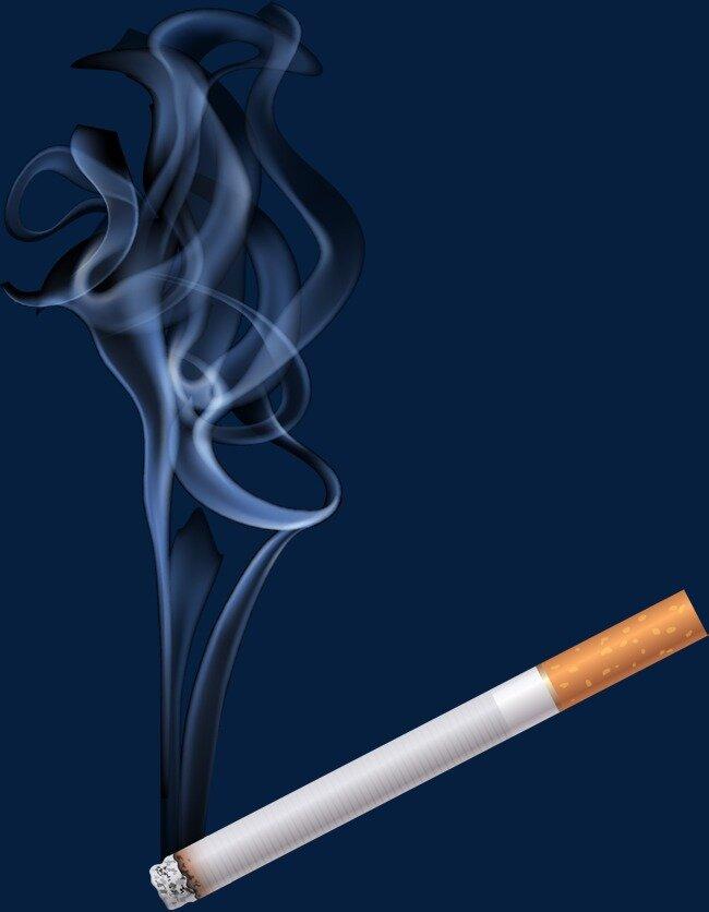 Благодарности, картинки дым сигареты прикольные