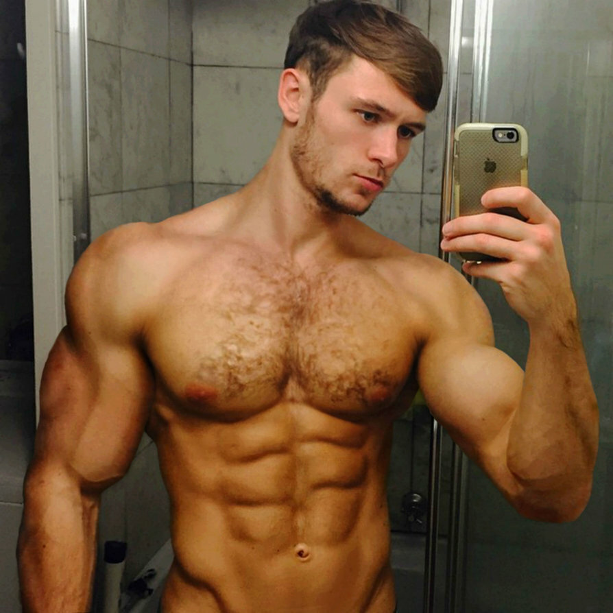 german-muscular-young-male-chest-pics-girl