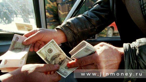 Беспроцентный займ на карту сбербанка онлайн безотказно без паспорта