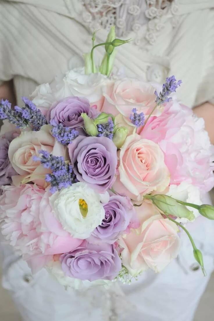 Свадебные букеты в г. минске