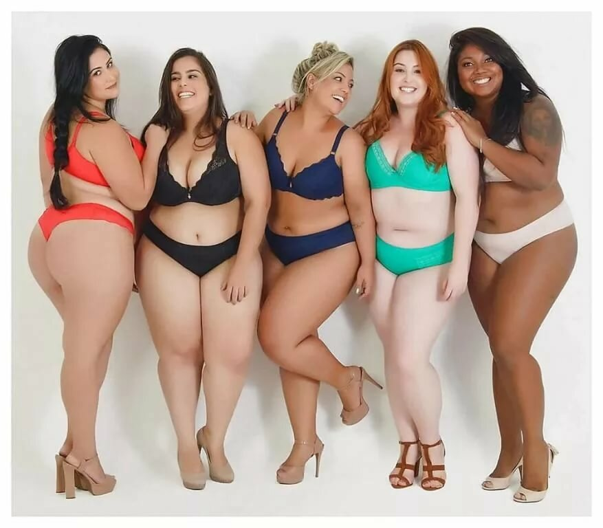 Fat bbw threesome sex, sexy naked women in bikinis
