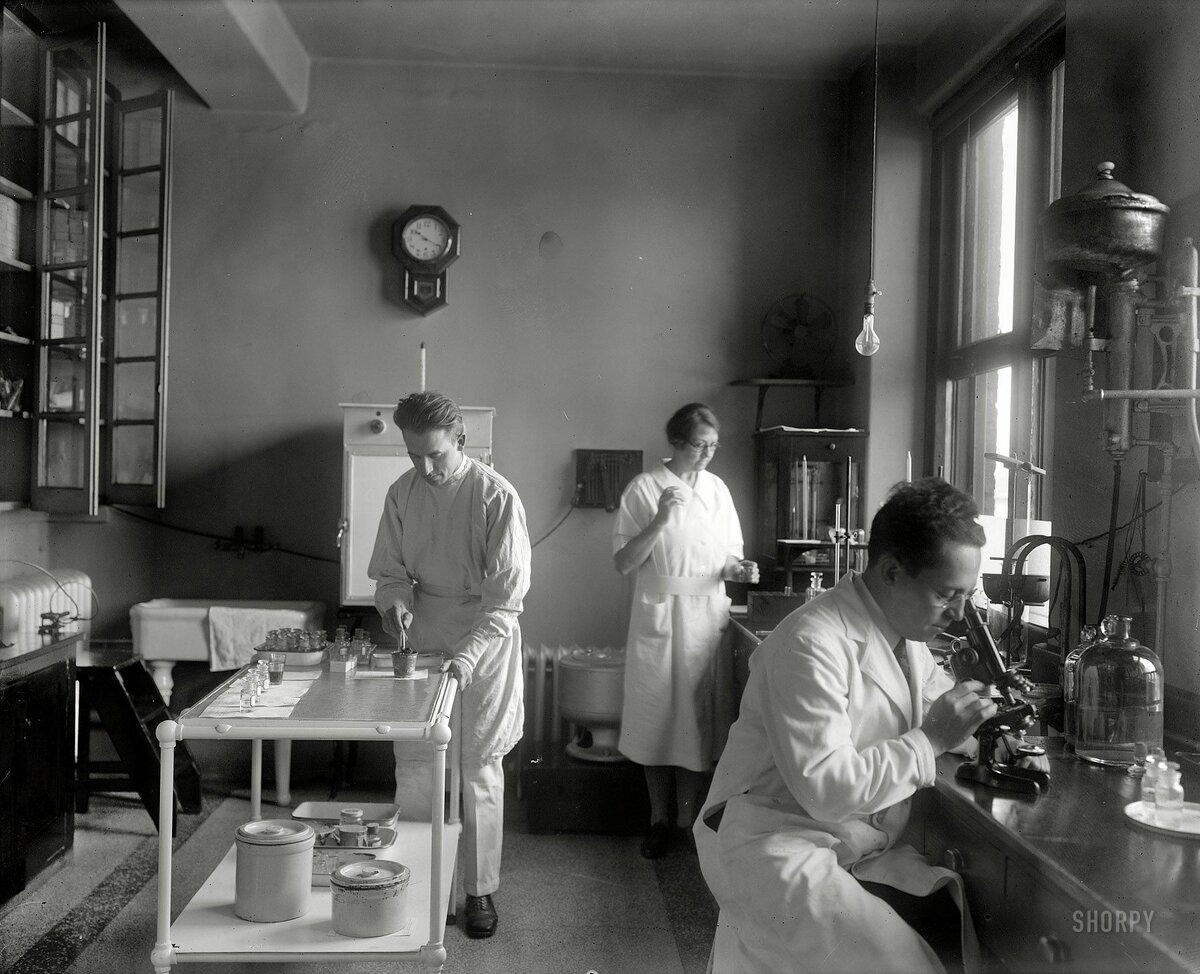 Картинки по медицине прошлого