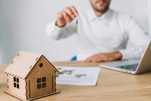 кредит под залог недвижимости для пенсионеров спб деньги под залог квартиры онлайн по рф