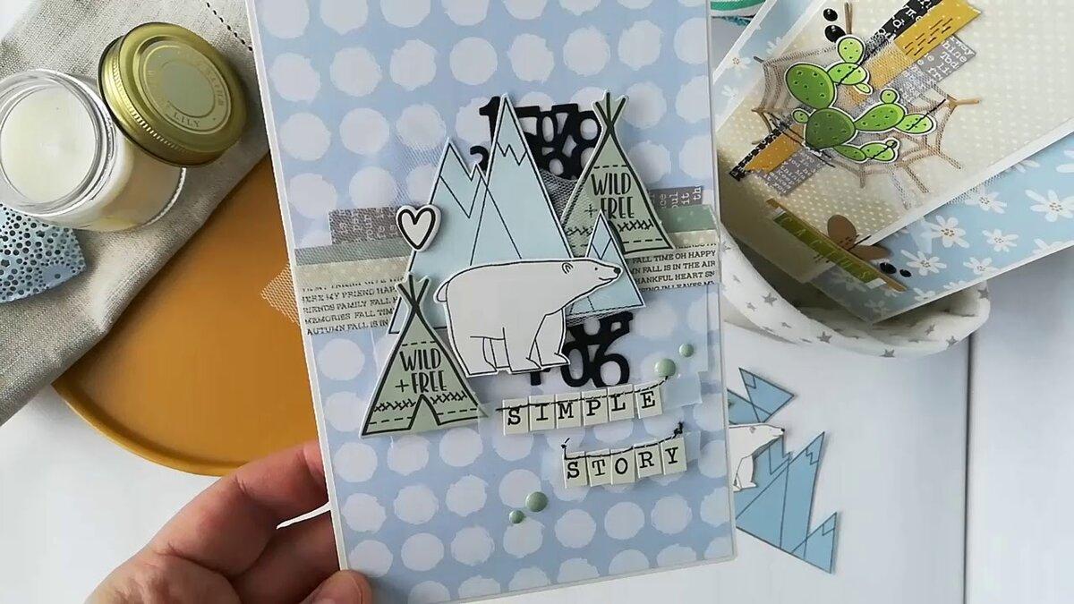 Бизнес план по созданию открыток своими руками, картинки