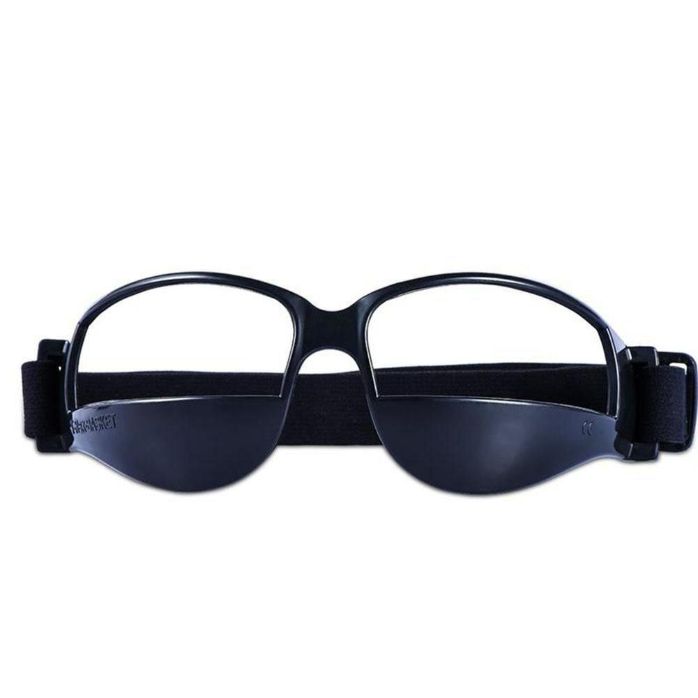 Профессиональные очки OPTIGLASSES PRO