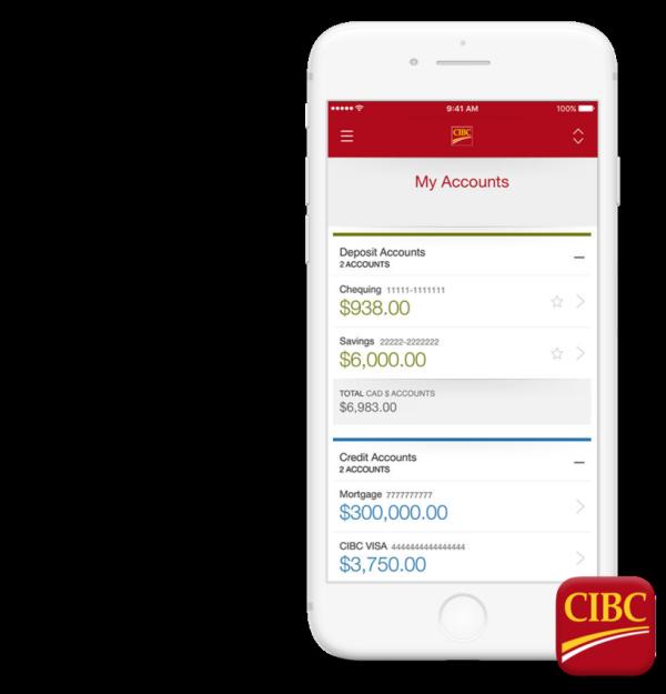 Взять кредит телефон онлайн птб онлайн заявка на кредит наличными