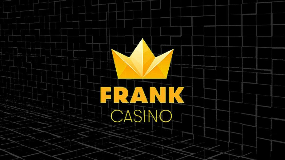 Рабочее зеркало Франк казино