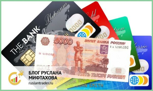 Срок оформления банковской карты сбербанк
