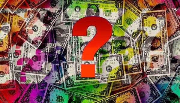 какой банк больше хоум кредит или тинькофф