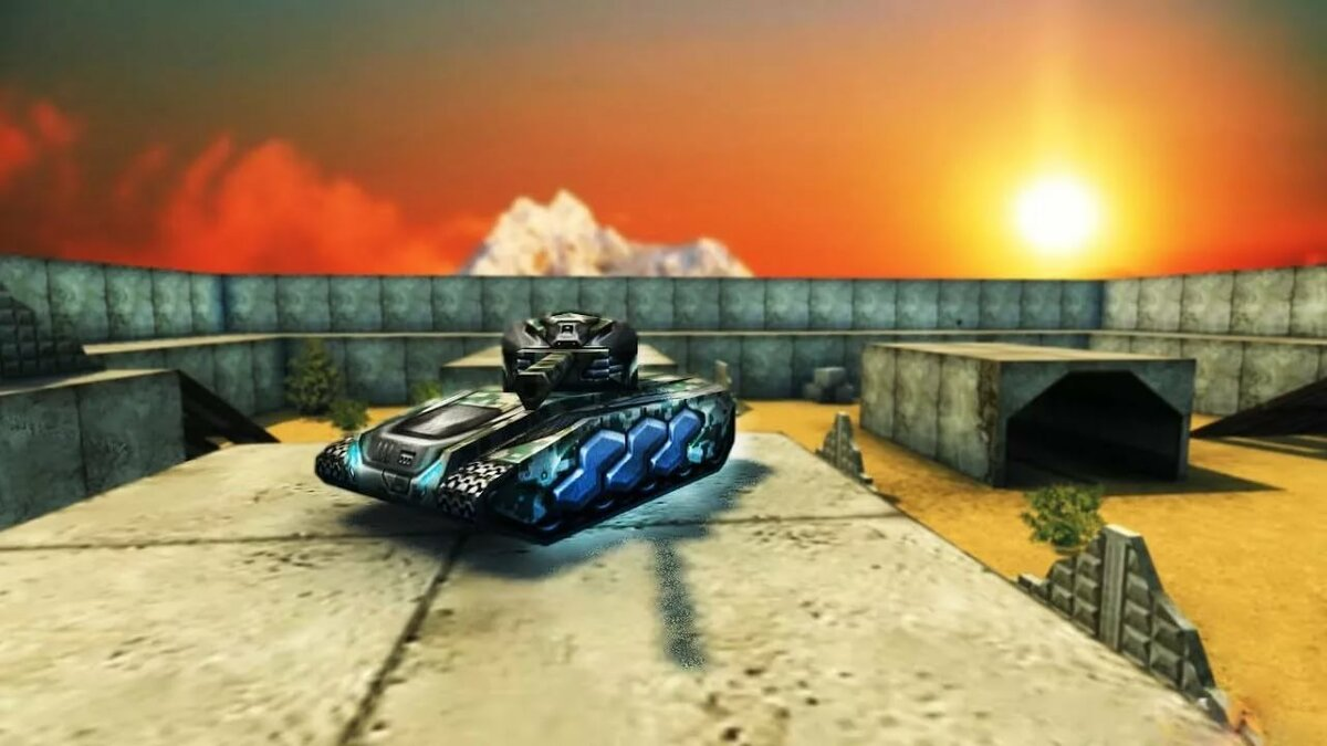 Картинки для превью танки онлайн