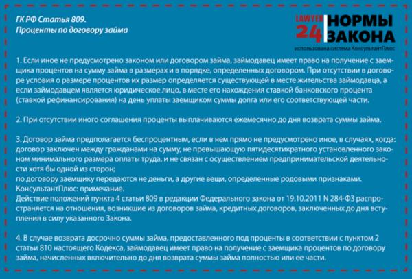 курсы валют в банках москвы на сегодня в втб 24 и на завтра