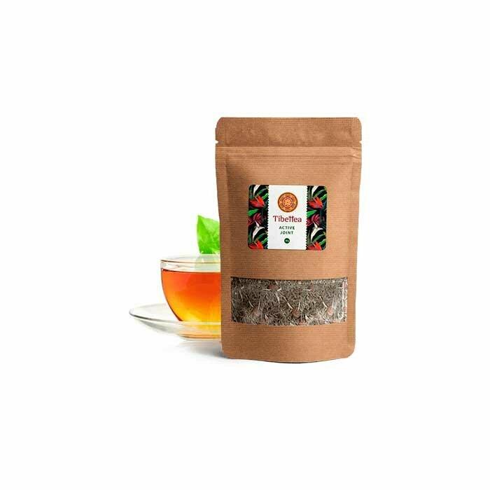 Культура Тибета чай от паразитов в Сумах