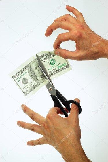 финансы и кредит практикум учебник