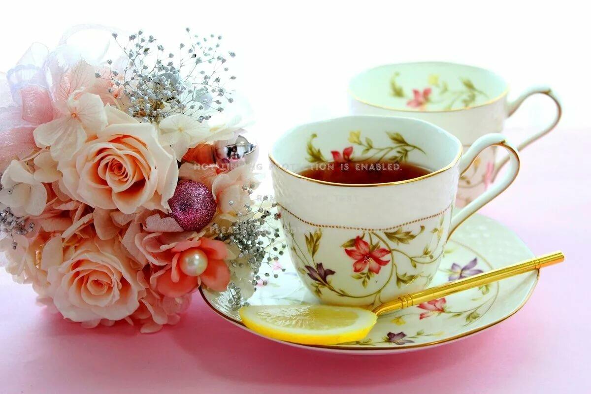 услугам открытки нежного утра и прекрасного дня кисло-сладкий абрикосовый маринад