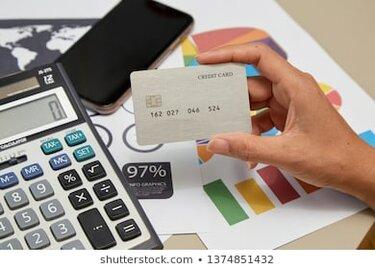 Банк хоум кредит онлайн калькулятор