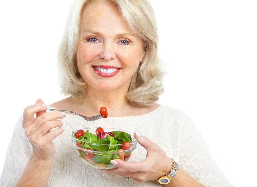 Быстрое Похудение В Климаксе. Как избавиться от лишнего веса при климаксе — препараты и народные средства