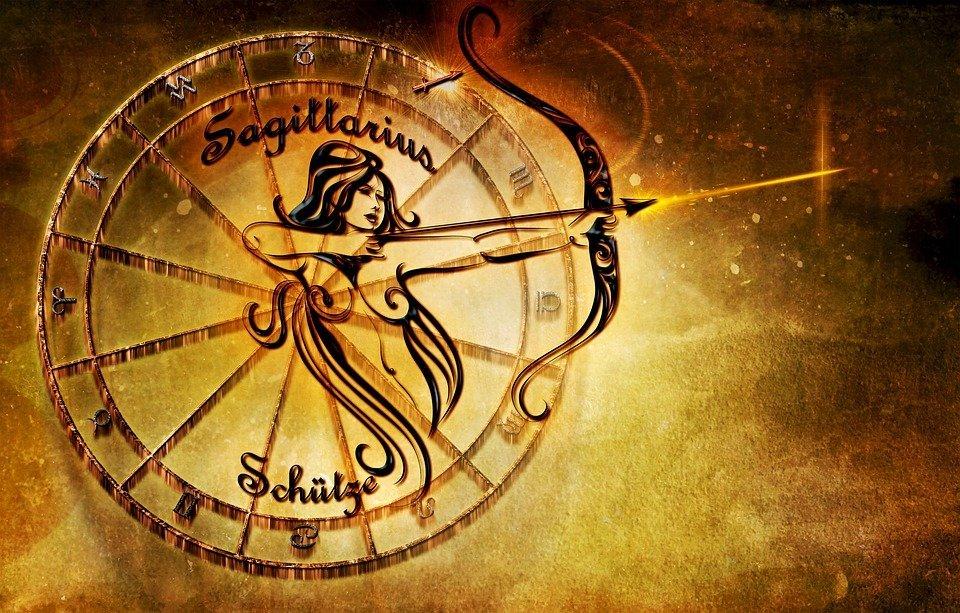 Хрюшка-покровительница взойдёт на трон 5 февраля и одарит вас жизненными силами, целеустремлённостью и шикарными возможностями, за которые стоит хвататься без лишних раздумий.