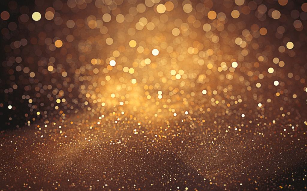 звезды, картинки солнечная пыль конструкции варьируется