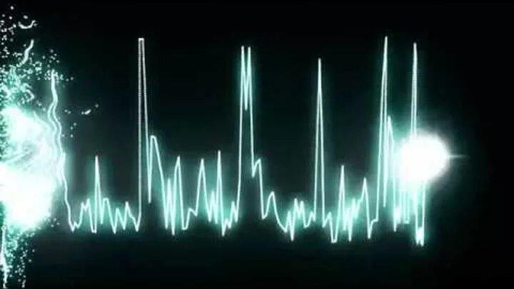 Музыка картинки гиф