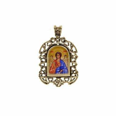12 карточек в коллекции «Сонник Икона Матроны Московской | Сонник ...