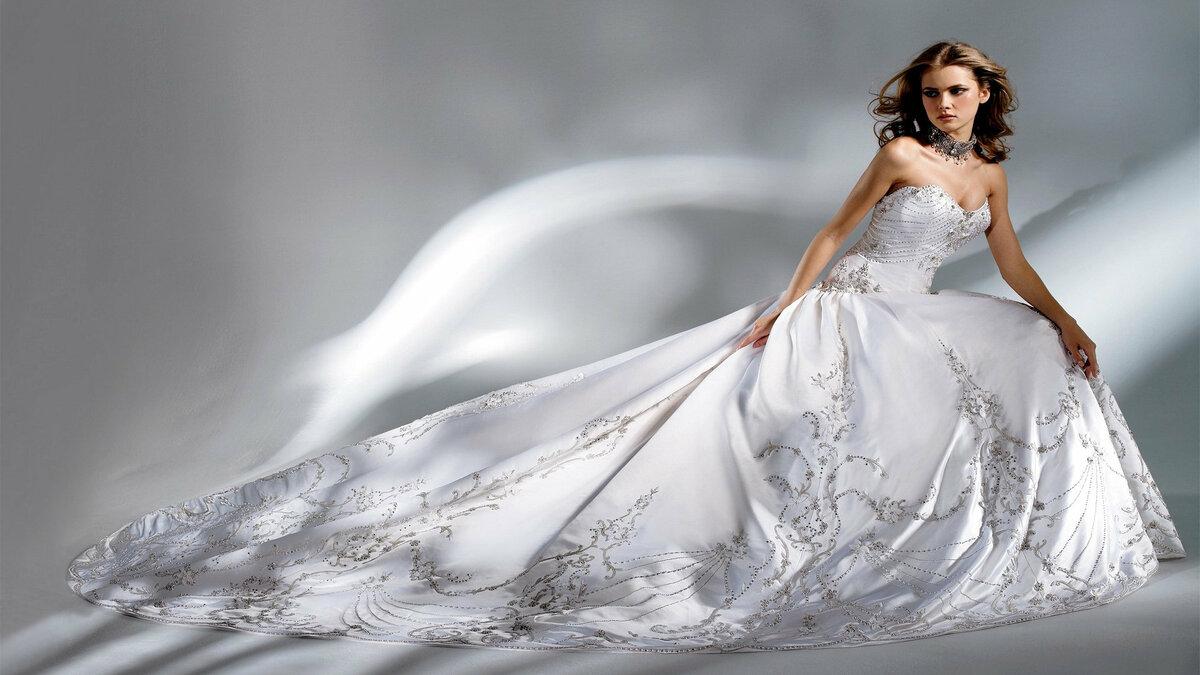 Картинки мир красоты платья